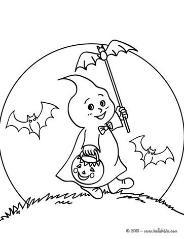 Halloween Ausmalbilder Geister Inspirierend 10 Best Halloween Ausmalbilder Halloween Malblatt Halloween Fotografieren