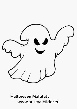 Halloween Ausmalbilder Geister Inspirierend 10 Best Halloween Ausmalbilder Halloween Malblatt Halloween Galerie
