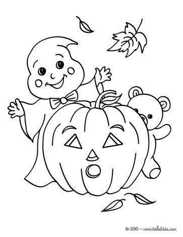Halloween Ausmalbilder Geister Inspirierend Geister Und Fledermäuse Zum Ausmalen Zum Ausmalen De Hellokids Fotografieren