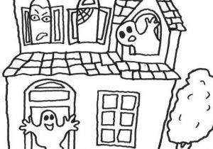Halloween Ausmalbilder Geister Inspirierend Halloween Ausmalbilder Halloween Malblatt Halloween Ausmalbilder Sammlung