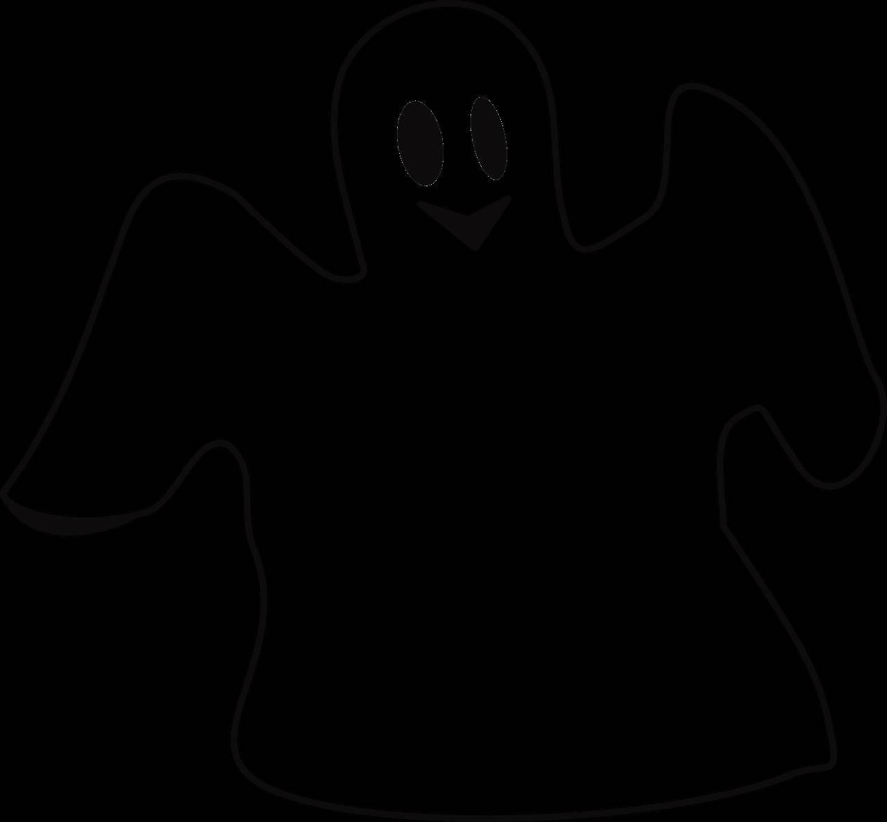 Halloween Ausmalbilder Geister Neu 25 Erstaunlich Ausmalbilder Herbst Kurbis Stock