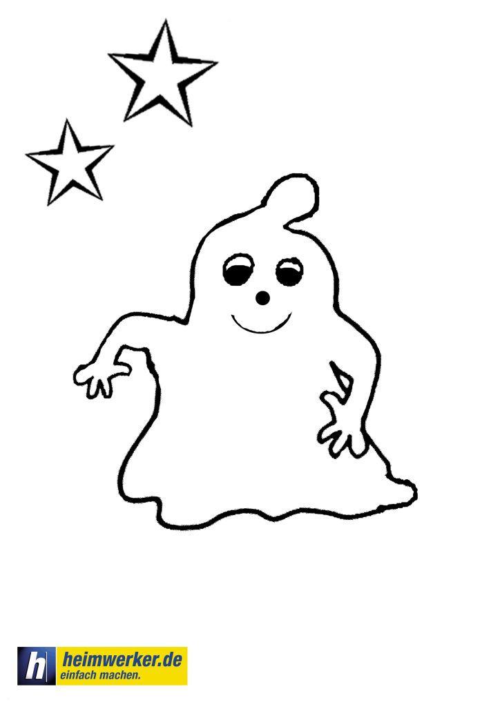 Halloween Ausmalbilder Geister Neu Halloween Malvorlagen – Kostenlose Gruselige Horror Bildervorlagen Fotografieren