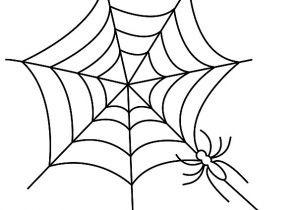Halloween Ausmalbilder Spinne Das Beste Von Halloween Malvorlagen Spinne Ausmalbilder Rund Um Halloween Sammlung