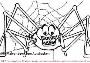 Halloween Ausmalbilder Spinne Das Beste Von Spinnen Bilder Zum Ausdrucken Bilder Schmetterlinge Ausmalbilder Bild