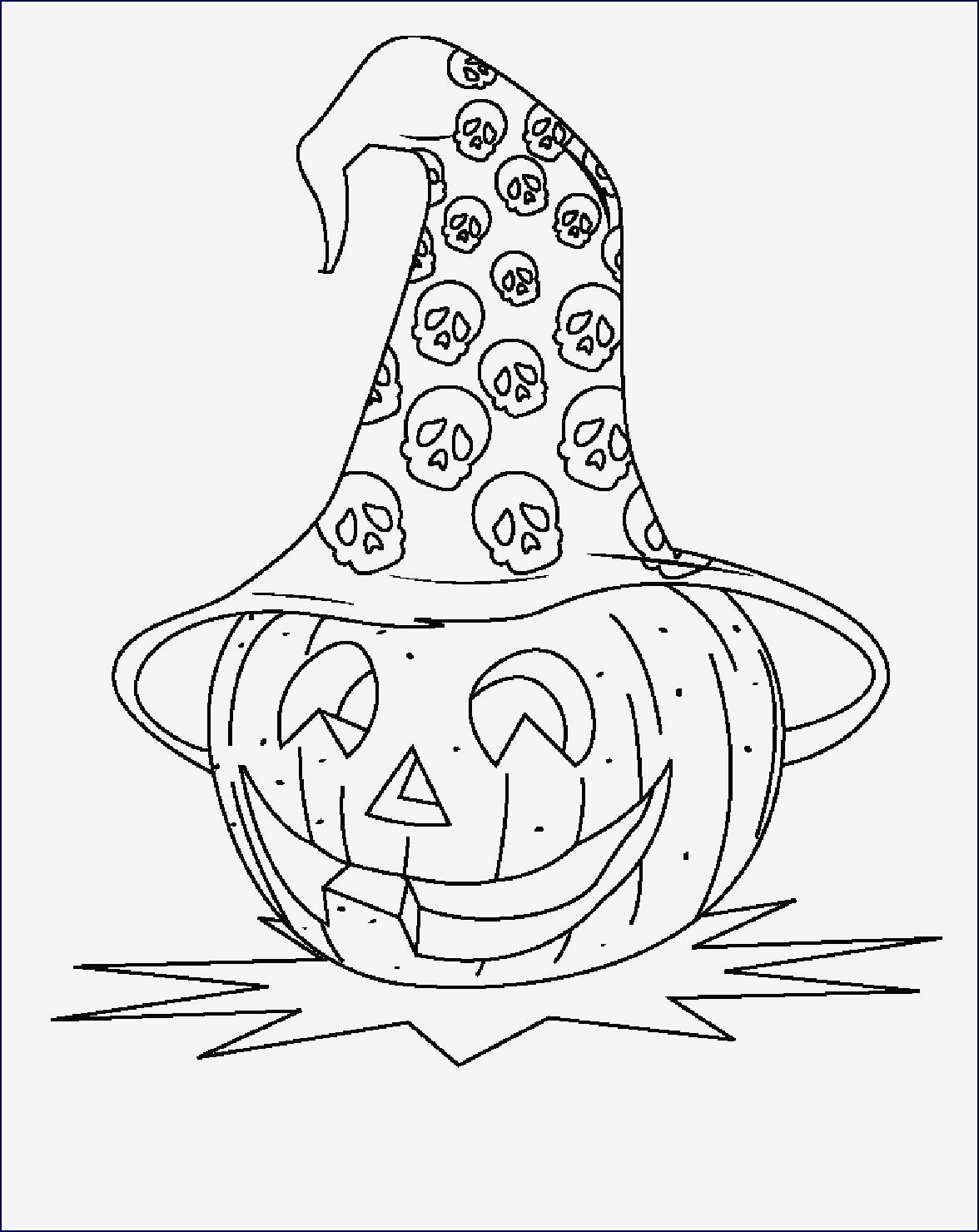 Halloween Ausmalbilder Spinne Genial 40 Frisch Bibi Blocksberg Ausmalbilder – Große Coloring Page Sammlung Galerie