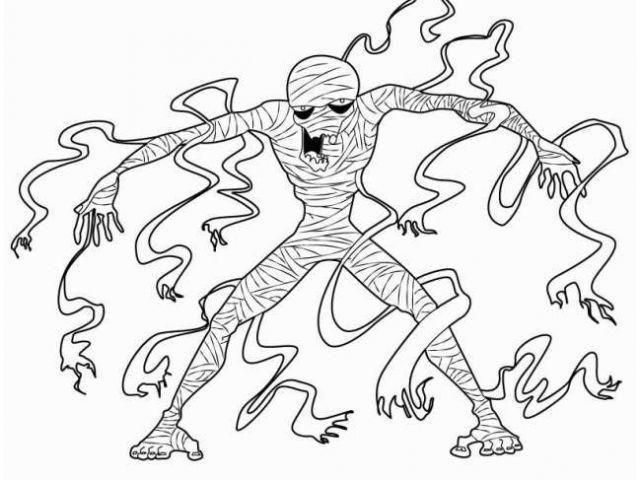 Halloween Ausmalbilder Spinne Inspirierend 14 Ausmal Bilder Zum Ausdrucken Fotografieren