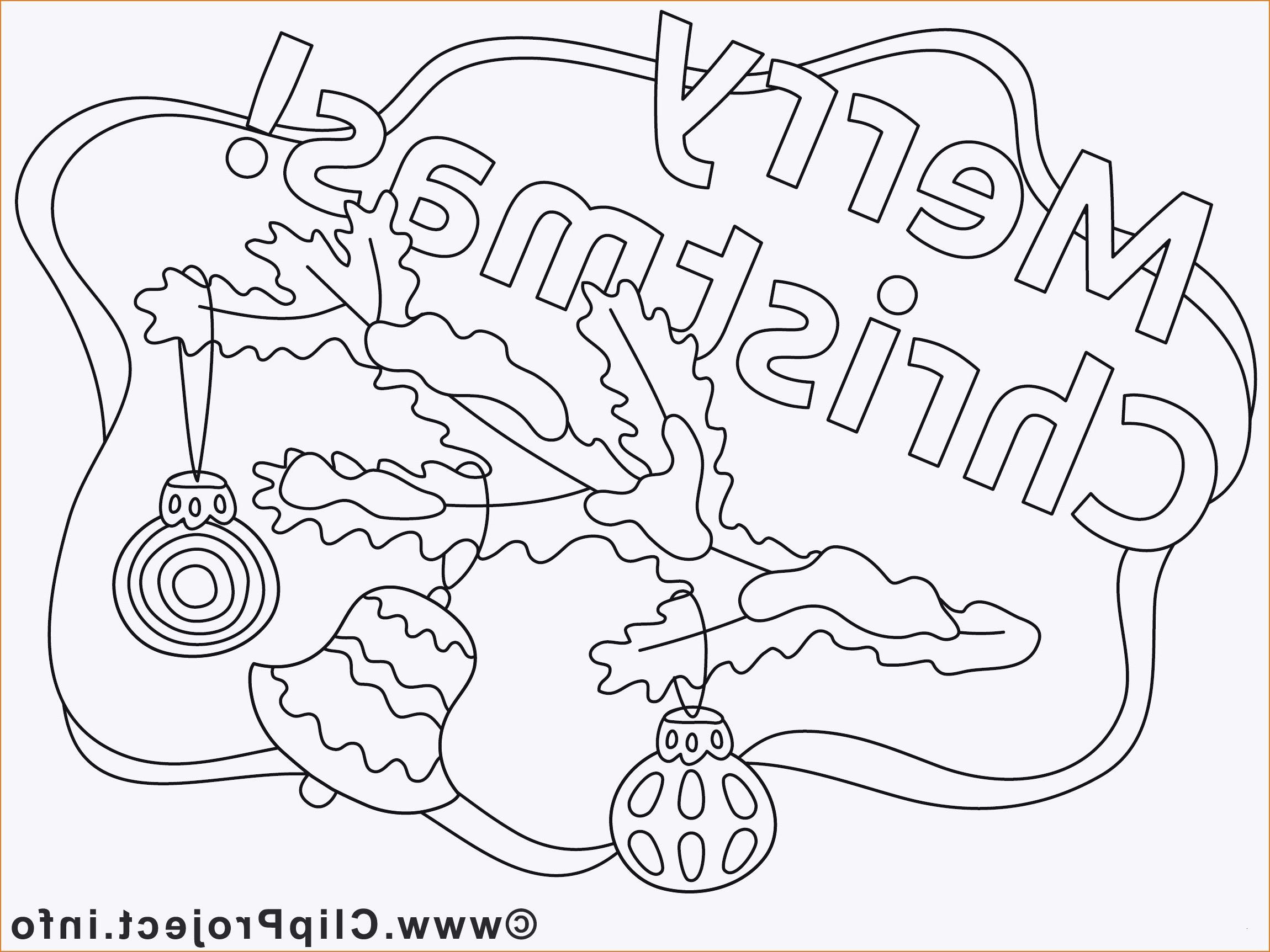 Halloween Ausmalbilder Spinne Inspirierend 28 Inspirierend Pokal Malvorlage – Malvorlagen Ideen Bilder