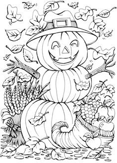 Halloween Ausmalbilder Spinne Inspirierend 44 Besten Malvorlagen Halloween Bilder Auf Pinterest In 2018 Bild