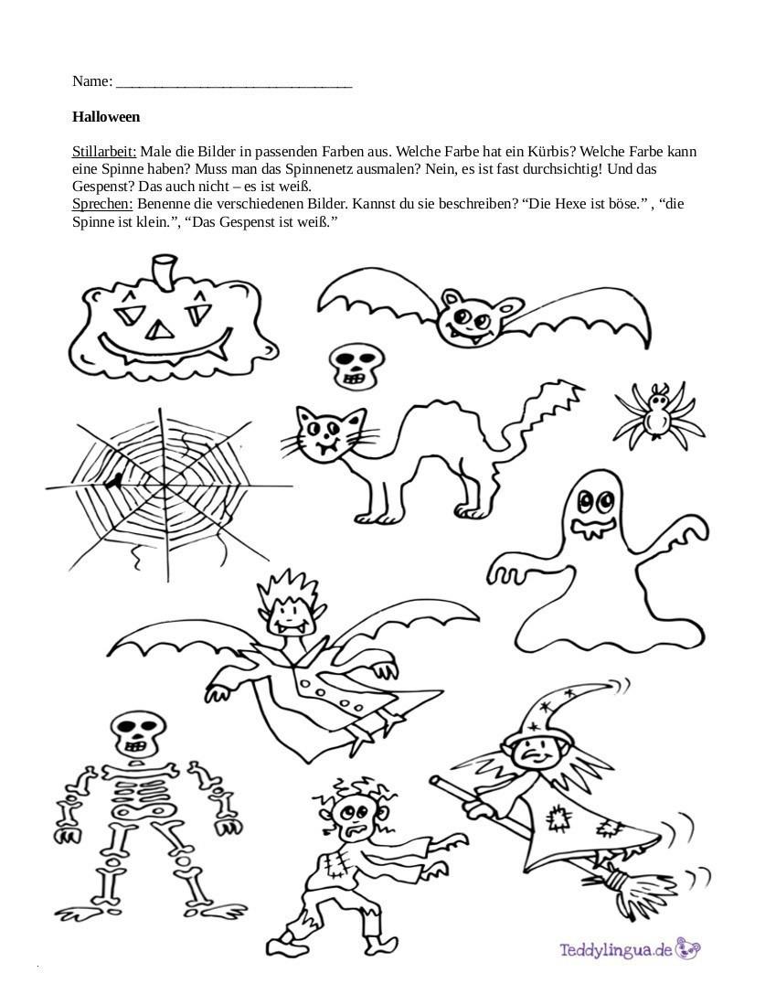 Halloween Ausmalbilder Spinne Inspirierend Micky Maus Ausmalbilder Uploadertalk Schön Spinne Ausmalbilder Das Bild