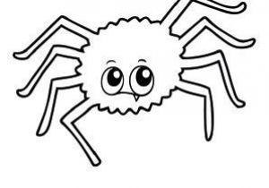 Halloween Ausmalbilder Spinne Neu Halloween Malvorlagen Spinne Ausmalbilder Rund Um Halloween Bilder