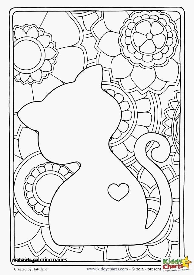 Happy Birthday Ausmalbilder Einzigartig Zahlen Vorlagen Zum Ausdrucken Malvorlage Book Coloring Pages Best Sammlung