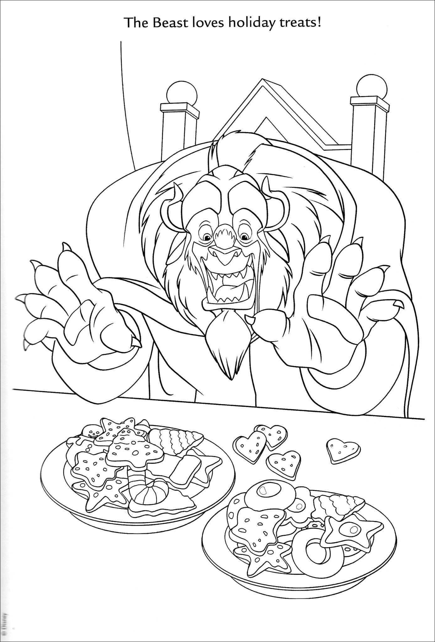 Happy Birthday Ausmalbilder Neu Keith Haring Malvorlagen Ideen Malvorlagen Mandala Mandala Ausmalen Fotos