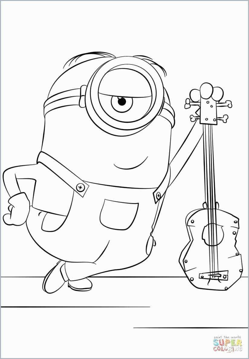 Happy Birthday Ausmalbilder Neu Minions Coloring Pages Great Minions Ausmalbilder Baby Elegant Happy Sammlung