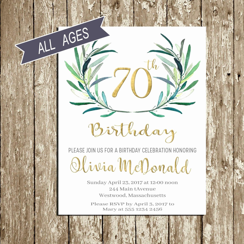 Happy Birthday Zum Ausdrucken Das Beste Von Einladungskarten Geburtstag Ausdrucken Frisch 80 Geburtstag Bilder