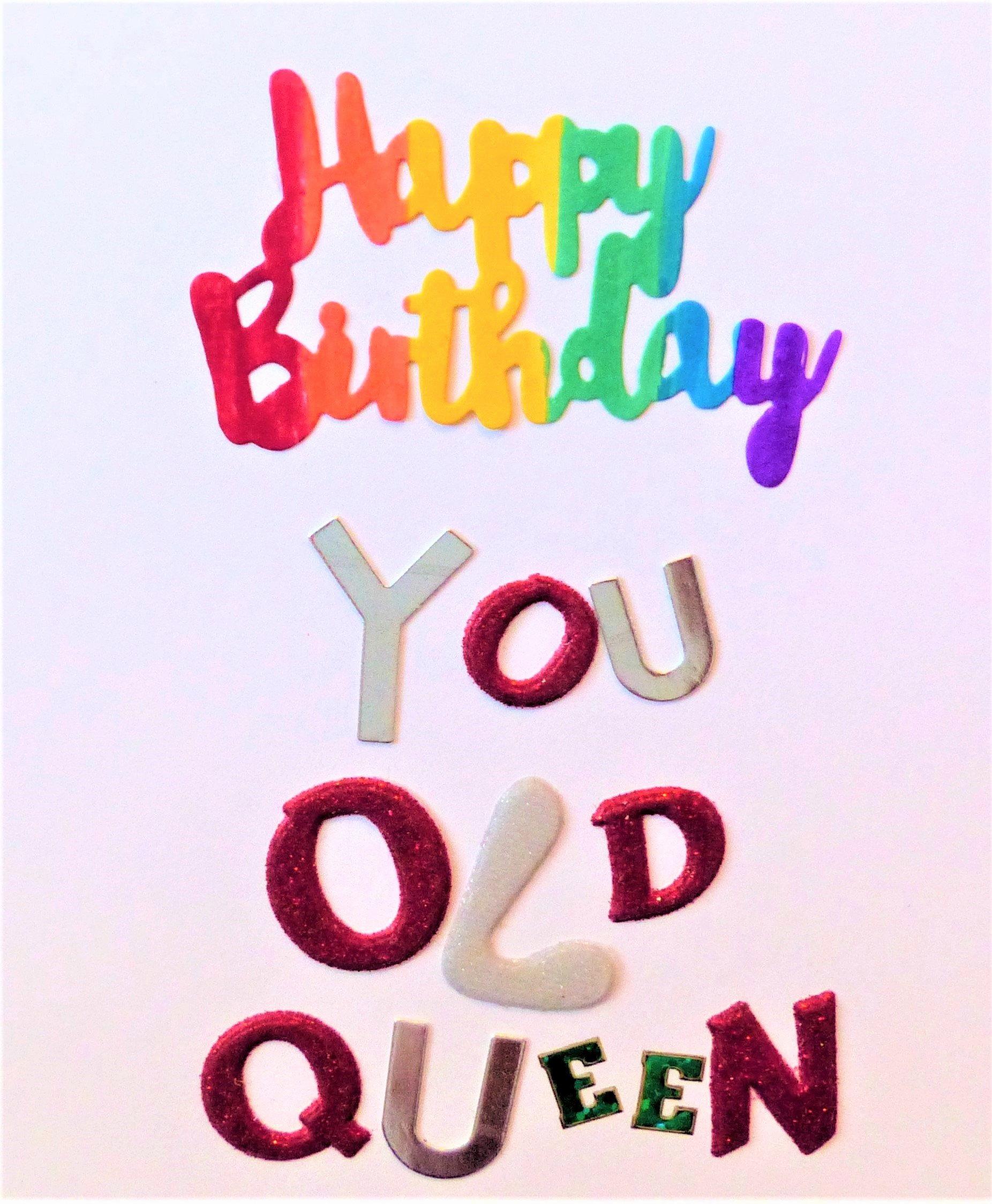 Happy Birthday Zum Ausdrucken Das Beste Von Genial Stock Von Geburtstagskarte 30 Zum Ausdrucken Fotografieren