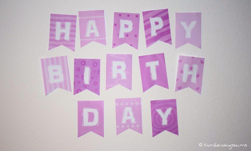Happy Birthday Zum Ausdrucken Das Beste Von Happy Birthday Zum Ausdrucken Kostenlos — Hylenddawards Fotos