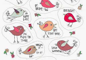 Happy Birthday Zum Ausdrucken Das Beste Von Weihnachtsbilder Zum Ausdrucken Bilder Zur Geburt Zum Ausdrucken Bilder