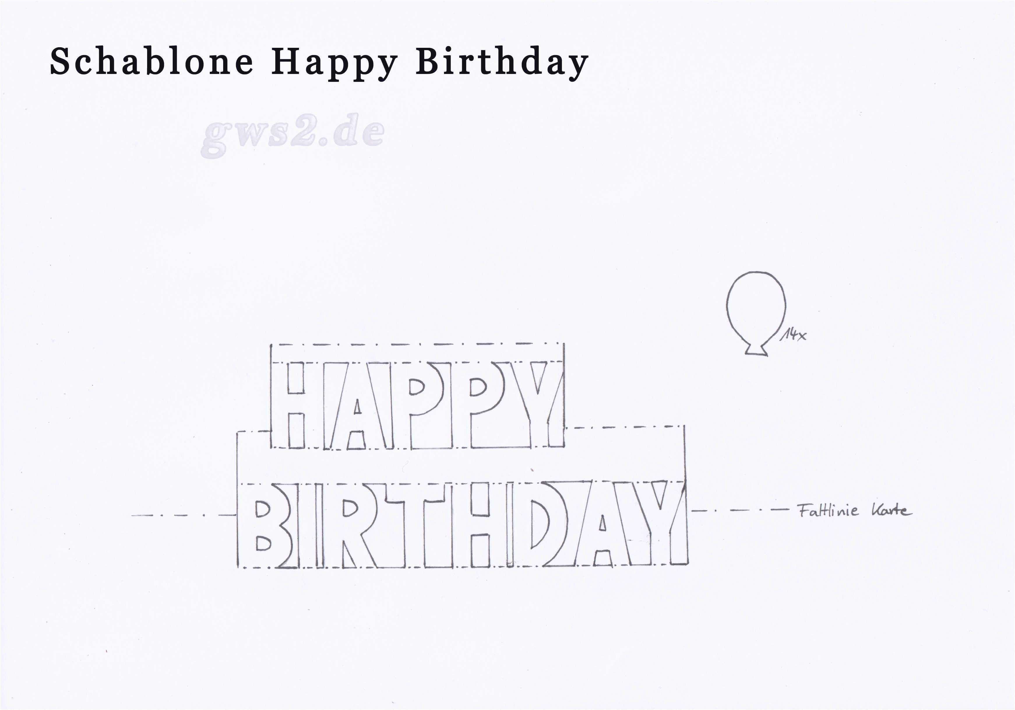 Happy Birthday Zum Ausdrucken Einzigartig Happy Birthday Karte Zum Ausdrucken Einzigartig Birthday Wishes Fotografieren