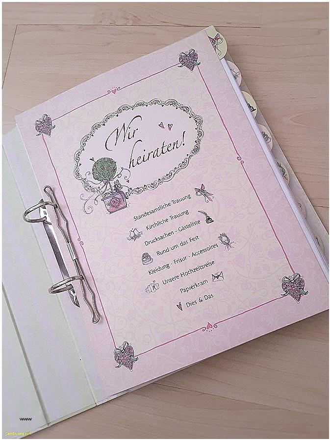 Happy Birthday Zum Ausdrucken Frisch Bilder Zum Ausdrucken Birthday Card Lovely Happy Birthday Email Das Bild