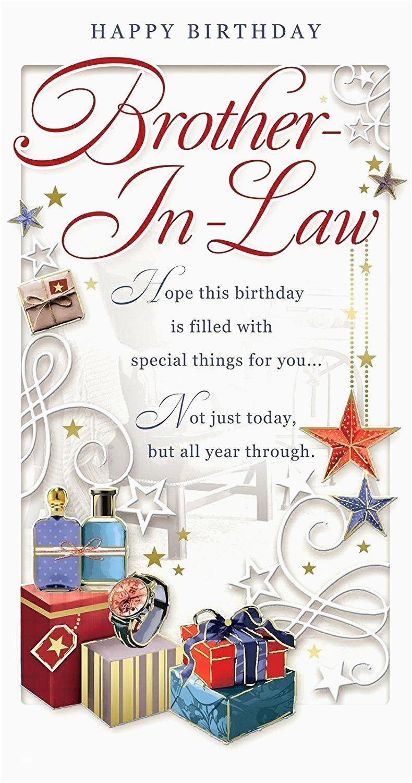 Happy Birthday Zum Ausdrucken Frisch Happy Birthday Karte Lager Happy Birthday Karte Zum Ausdrucken Galerie