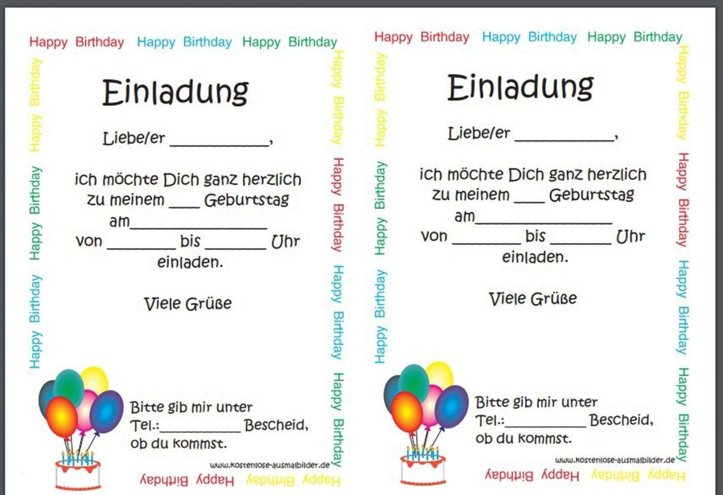 Happy Birthday Zum Ausdrucken Frisch Happy Birthday Karte Zum Ausdrucken Bilder Happy Birthday Karte Zum Galerie