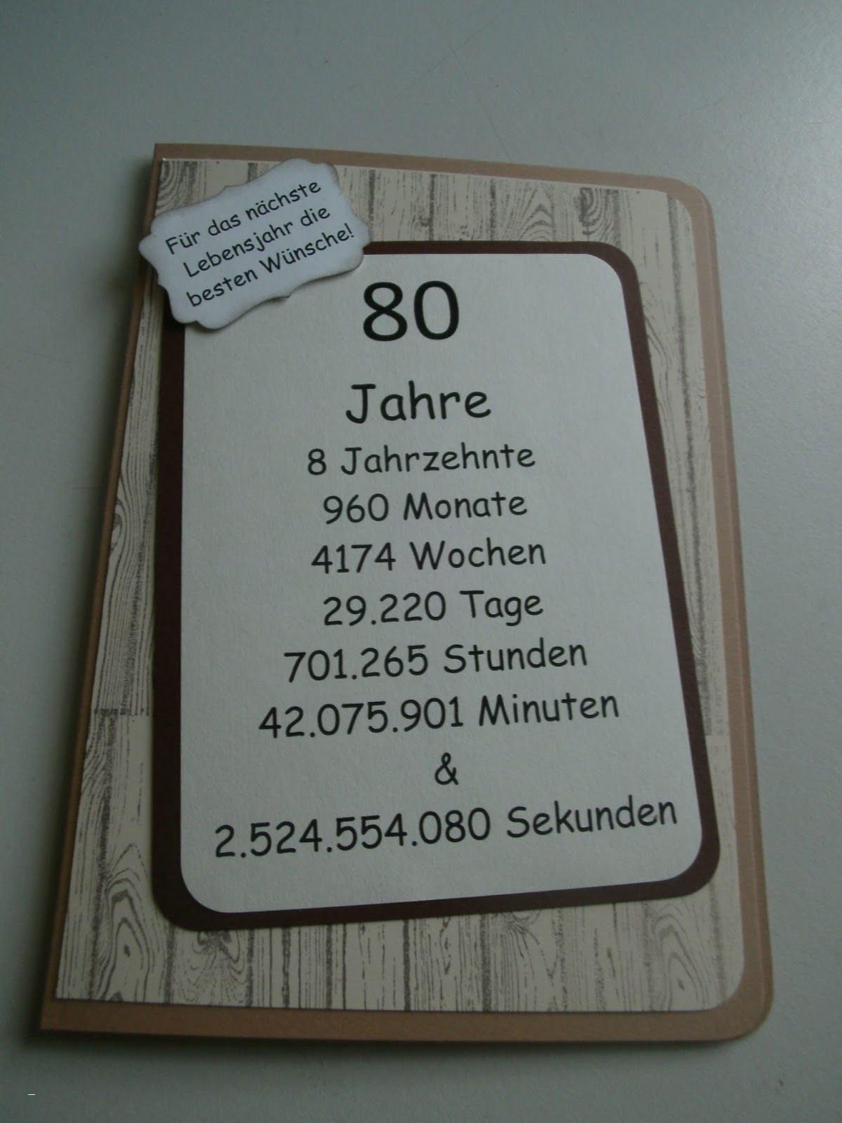 Happy Birthday Zum Ausdrucken Genial Einladungskarten Selbst Ausdrucken Unglaublich Happy Birthday Karte Galerie