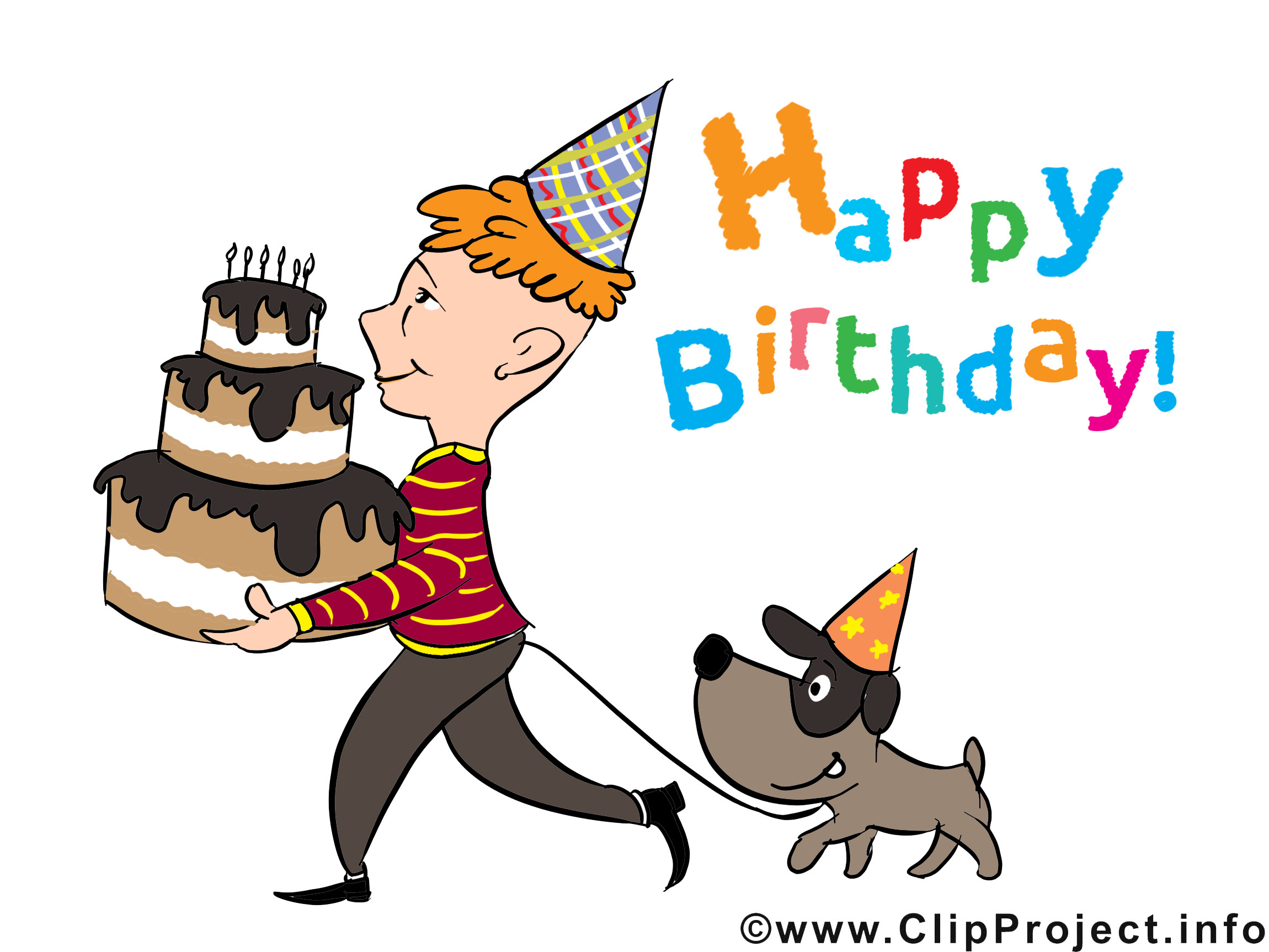 Happy Birthday Zum Ausdrucken Genial Happy Birthday Zum Ausdrucken Kostenlos — Hylenddawards Sammlung