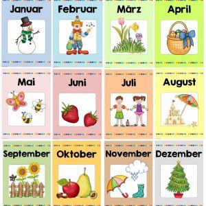 Happy Birthday Zum Ausdrucken Genial Kalender Selbst Ausdrucken Happy Birthday Karte Zum Ausdrucken Stock
