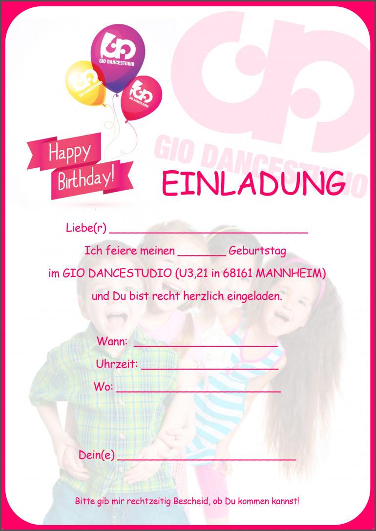 Happy Birthday Zum Ausdrucken Inspirierend Einladungen Halloween Einladung Text Einladungskarten Geburtstag Galerie