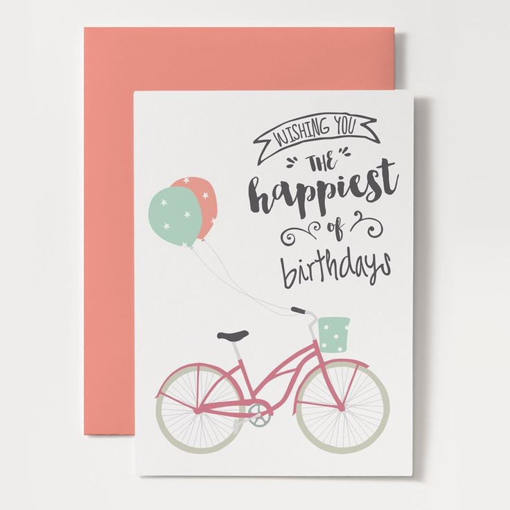 Happy Birthday Zum Ausdrucken Inspirierend Greeting Cards Happy Birthday Happy Birthday Karte Zum Ausdrucken Galerie