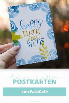 Happy Birthday Zum Ausdrucken Inspirierend Happy Birthday Karte Zum Ausdrucken Einzigartig Birthday Wishes Galerie