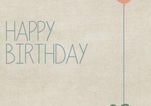 Happy Birthday Zum Ausdrucken Inspirierend Klappkarte Basteln Karte Zum 40 Geburtstag Birthday Card for A Galerie