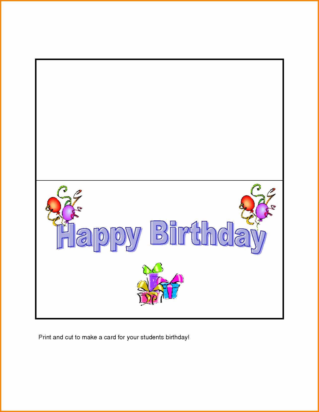 Happy Birthday Zum Ausdrucken Inspirierend Lustige Geburtstagsbilder Zum Ausdrucken Genial Geburtstags Das Bild
