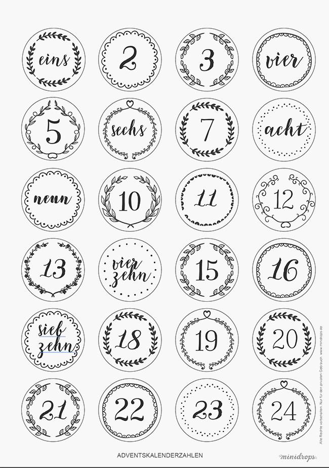 Happy Birthday Zum Ausdrucken Inspirierend Zahlen Vorlagen Zum Ausdrucken Malvorlage Book Coloring Pages Best Galerie
