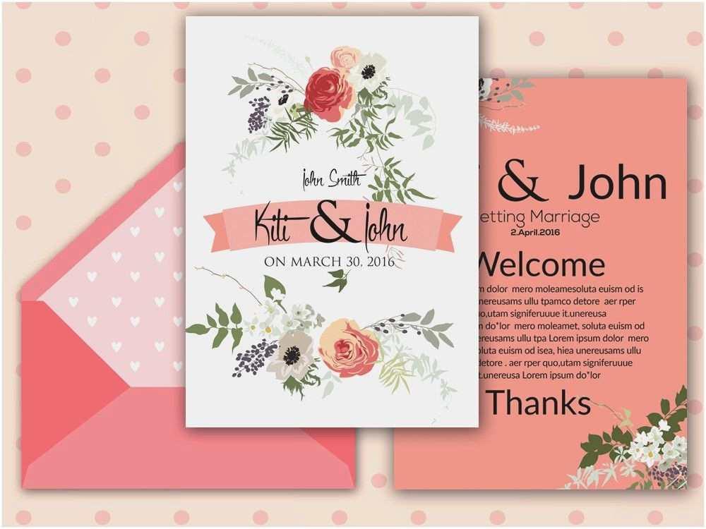 Happy Birthday Zum Ausdrucken Neu Flowers for Birthday Opinion Birthday Invitation Cards Beautiful Fotografieren