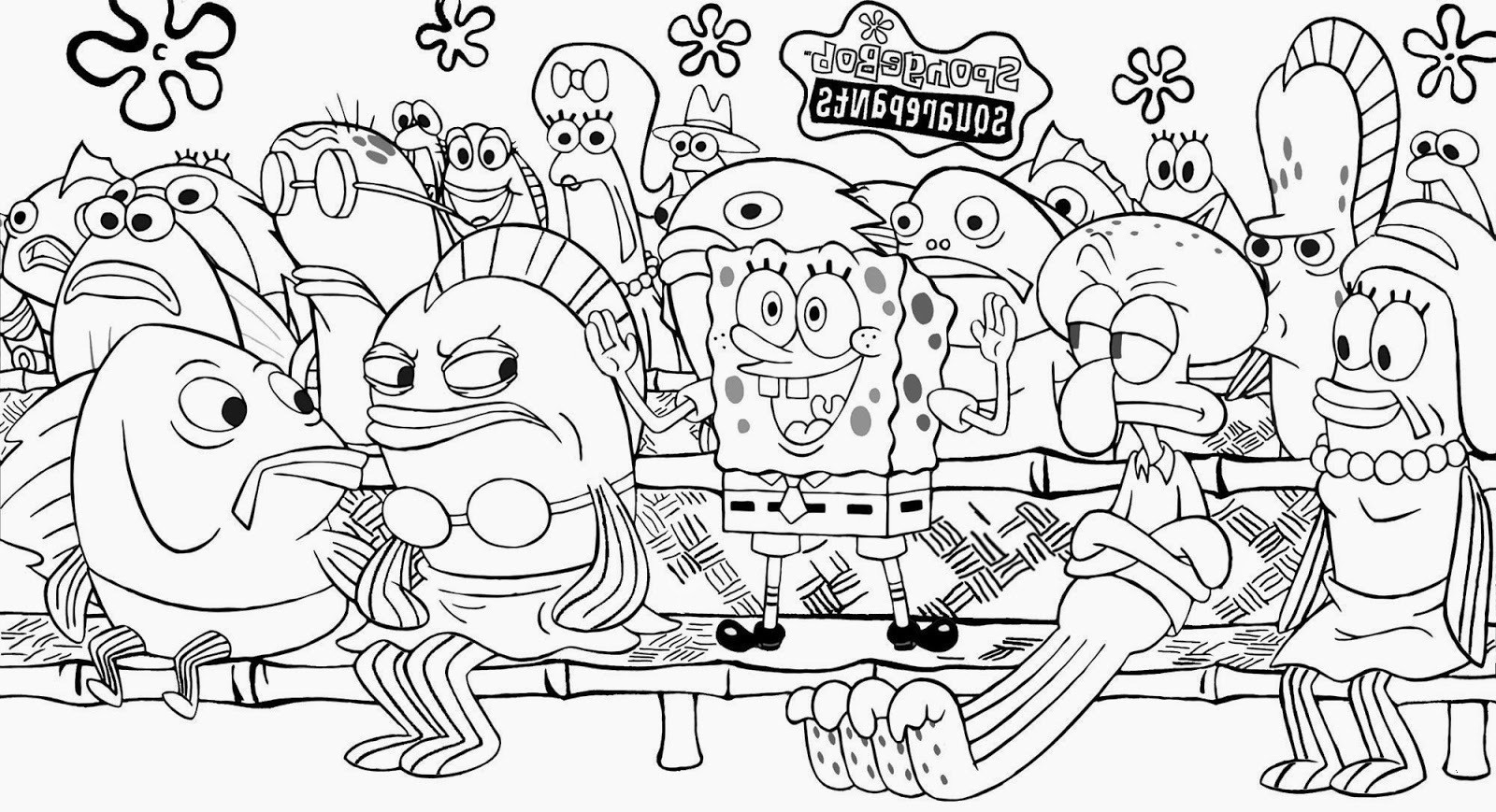 Happy Birthday Zum Ausmalen Inspirierend 27 Lecker Ausmalbild Transformers – Malvorlagen Ideen Galerie