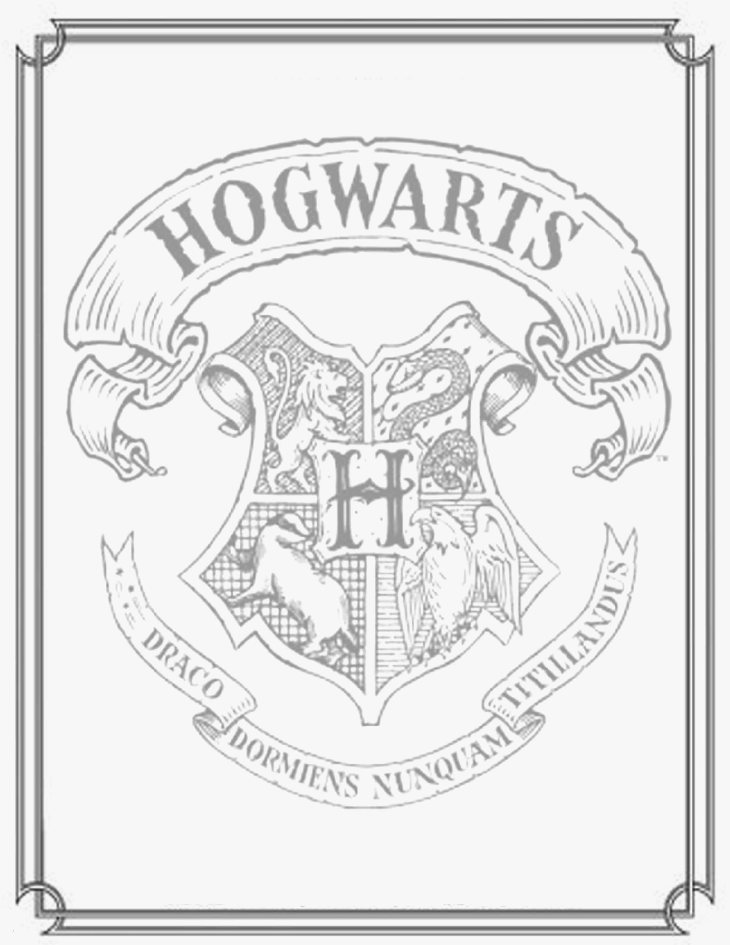 Harry Potter Ausmalbilder Wappen Einzigartig Harry Potter Ausmalbilder Einzigartig Konabeun Zum Ausdrucken Neu Fotografieren
