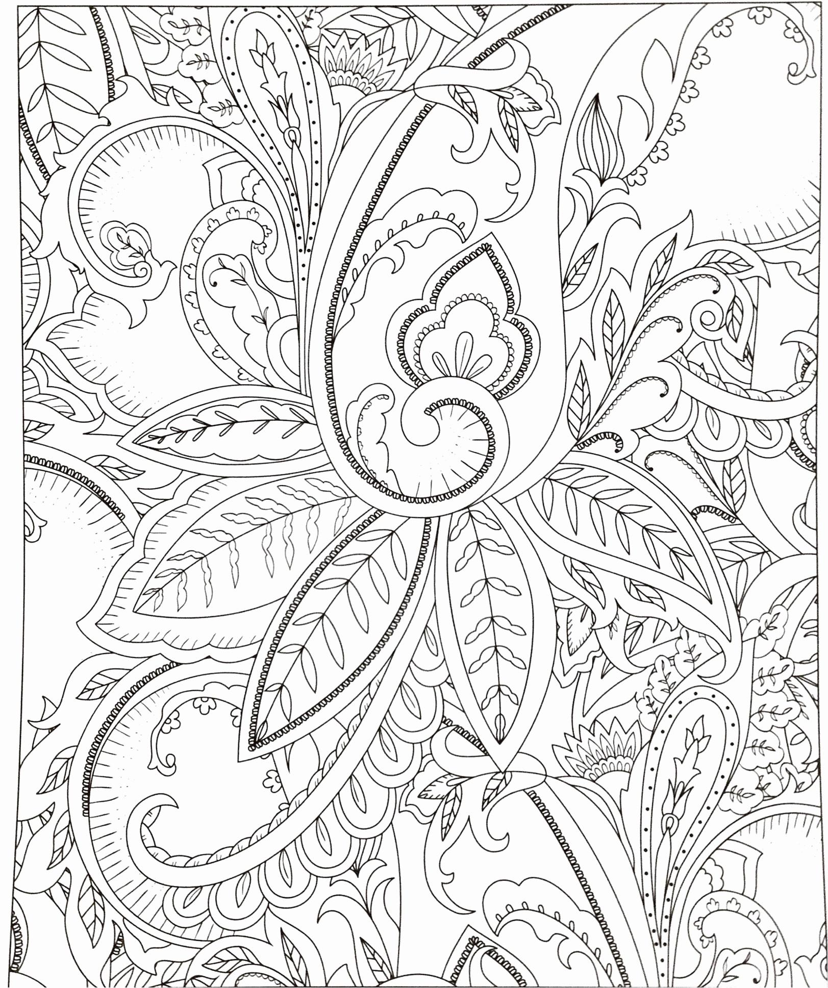 Harry Potter Ausmalbilder Wappen Einzigartig Ausmalbilder