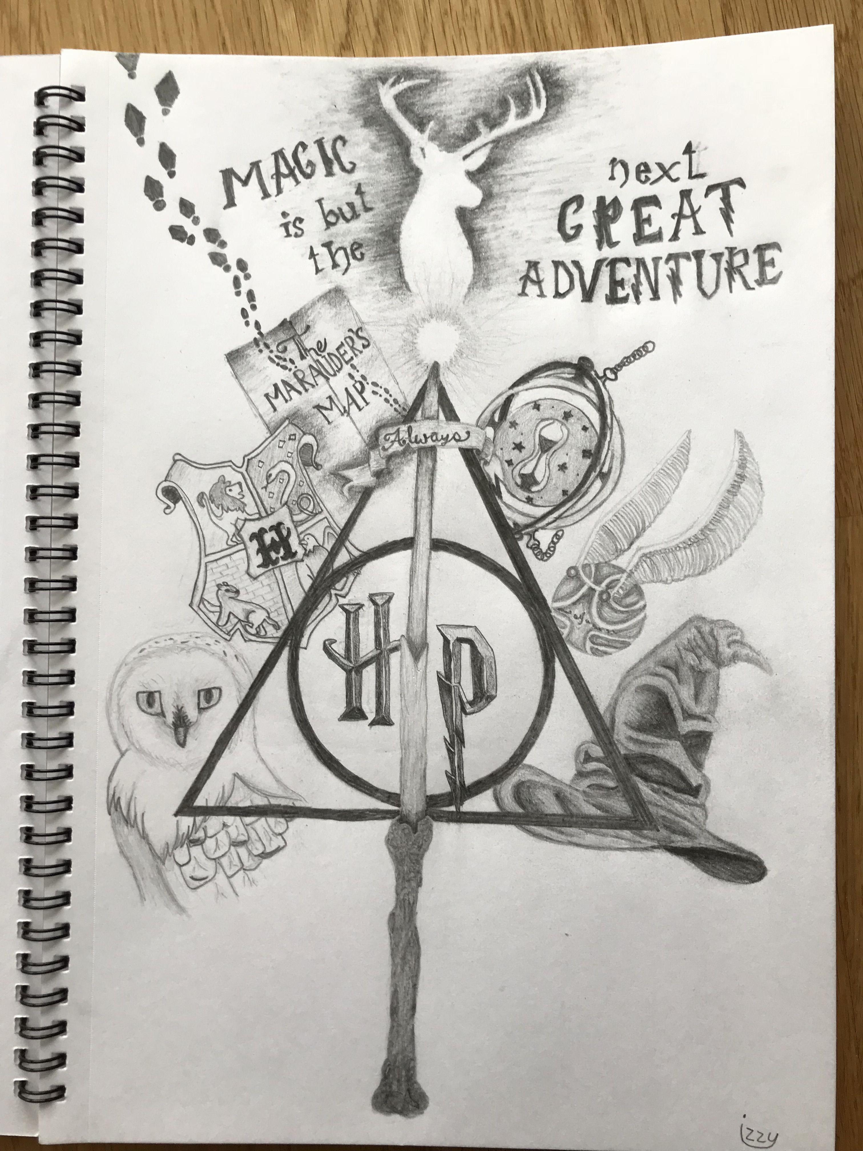 Harry Potter Ausmalbilder Wappen Genial 52 Kollektionen Von Designs Von Ausmalbilder Teddy Mit Herz Das Bild