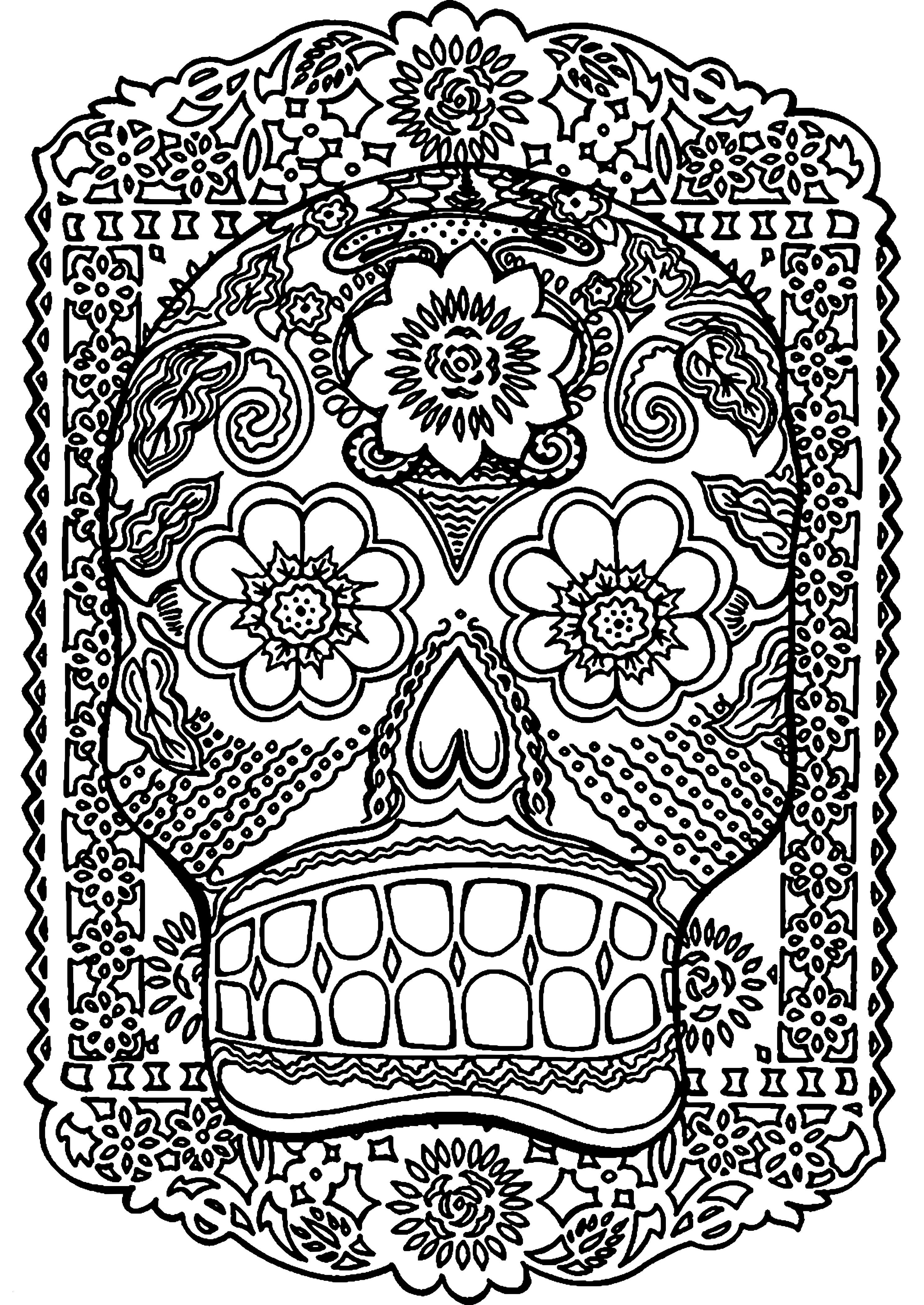 Harry Potter Ausmalbilder Wappen Inspirierend Malvorlagen Für Erwachsenen Inspirierend Kostenlose Malvorlagen Für Galerie