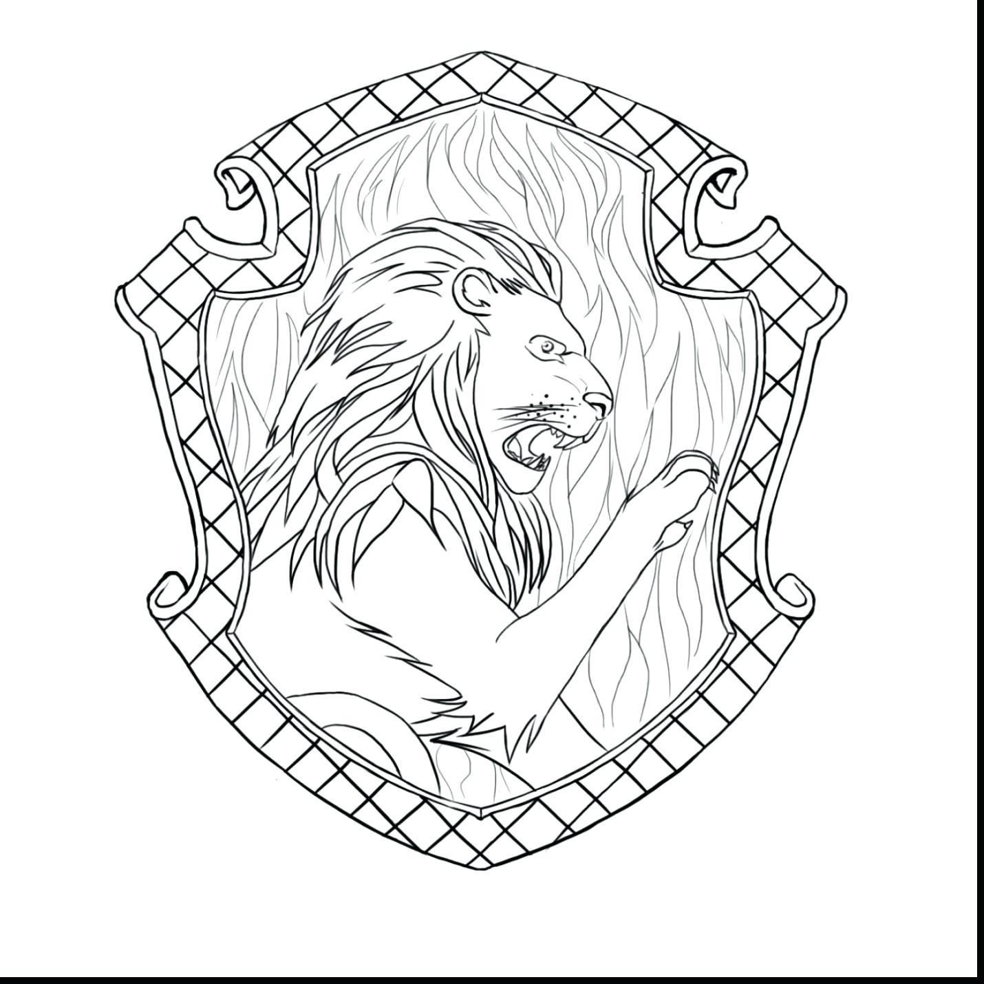Harry Potter Ausmalbilder Wappen Neu 28 Einzigartig Harry Potter Malvorlagen Mickeycarrollmunchkin Das Bild