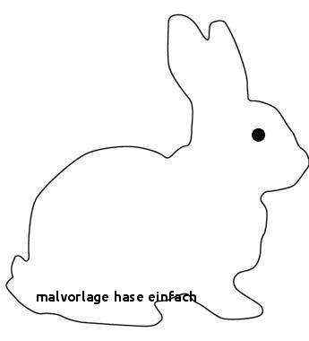 Hase Malen Vorlage Das Beste Von 24 Malvorlage Hase Einfach Colorprint Stock
