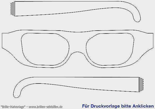 Hase Malen Vorlage Das Beste Von Hase Und Igel Als Ausmalvobilder Schön Brille 1 Malvorlage Diy Stock