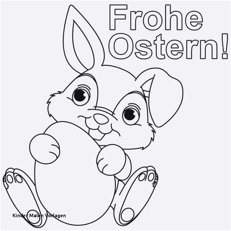 Hase Malen Vorlage Das Beste Von Kinder Malen Vorlagen Hase Malen Vorlage Perfect Color Fotos
