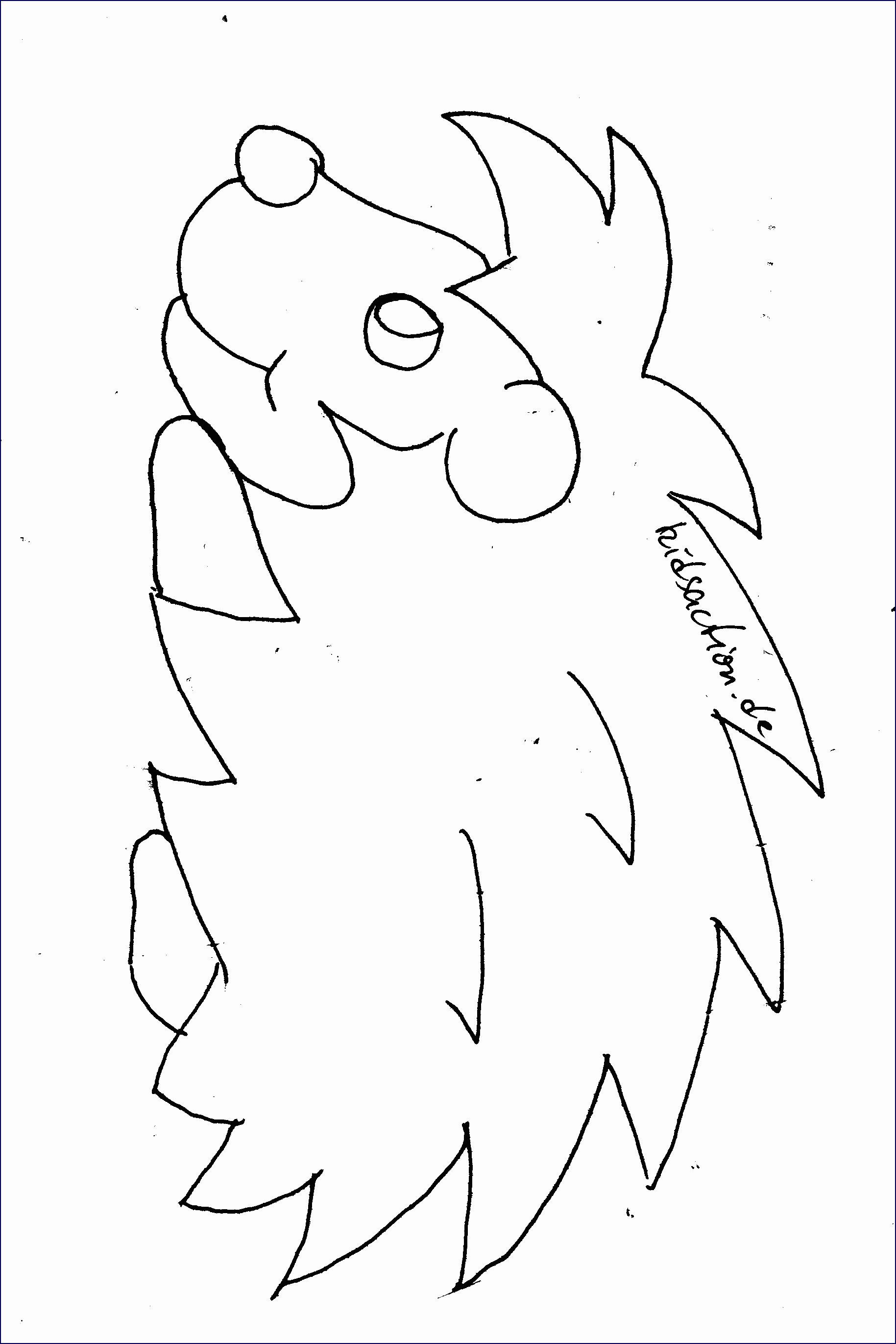 Hase Malen Vorlage Frisch 36 Skizze Hasen Malvorlagen Zum Ausdrucken Treehouse Nyc Bild