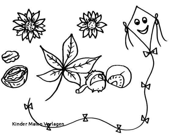 Hase Malen Vorlage Frisch Kinder Malen Vorlagen Hase Malen Vorlage Perfect Color Das Bild