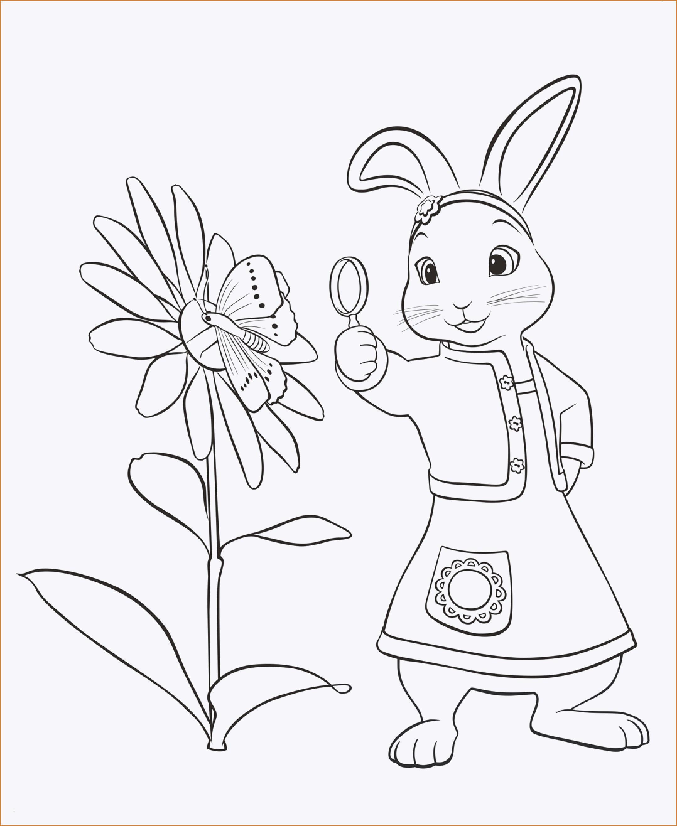 Hase Malen Vorlage Genial 44 Beispiel Hase Ausmalbilder Zum Ausdrucken Treehouse Nyc Galerie