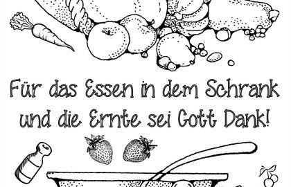 Hase Malen Vorlage Inspirierend Raupe Malvorlage Hase Malen Vorlage Elegant Ausmalbilder Für Stock