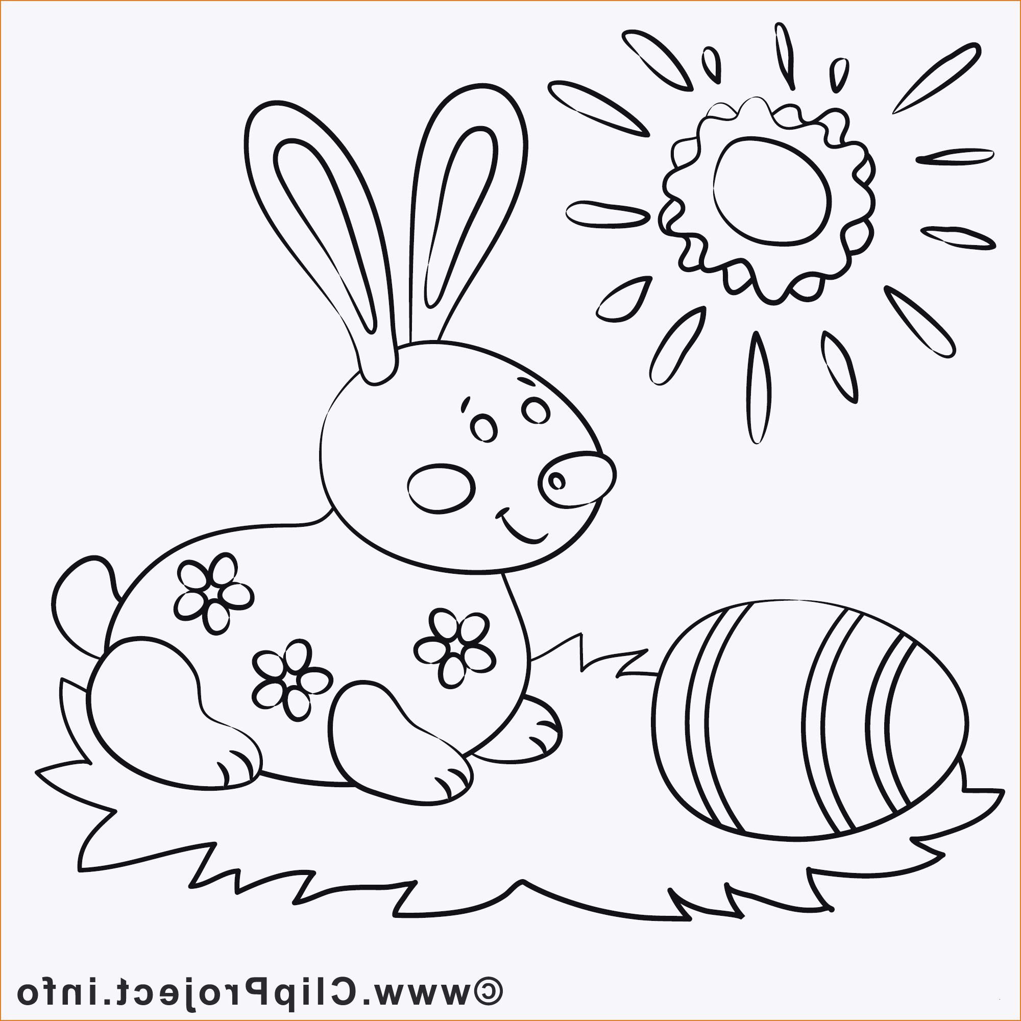 Hase Malen Vorlage Neu 34 Frisch Malvorlage Hase – Malvorlagen Ideen Bild