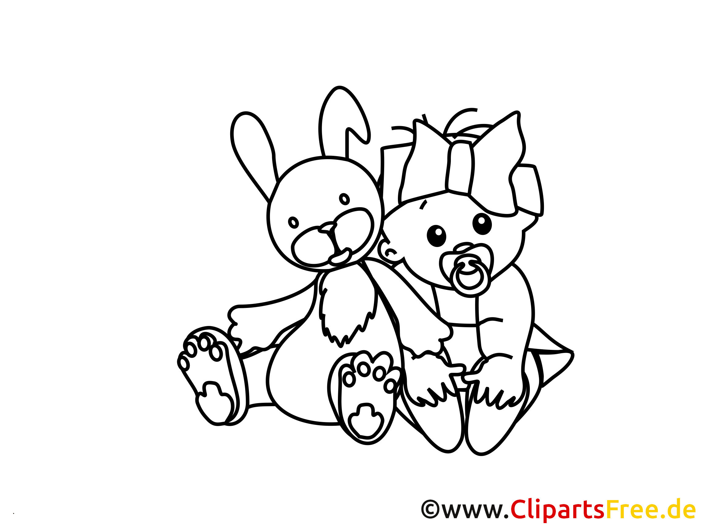 Hase Zum Ausdrucken Frisch 36 Skizze Hasen Malvorlagen Zum Ausdrucken Treehouse Nyc Das Bild